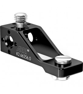 MICROPHONE HOLDER BRACKET MHB-1