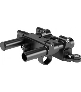 VIEWFINDER MOUNTING BRACKET VMB-3
