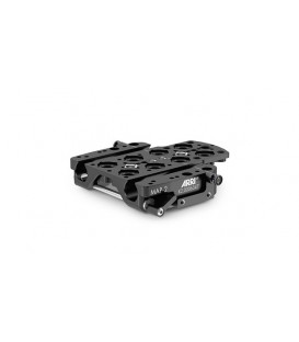 MINI ADAPTER BASEPLATE MAP-2 CPL