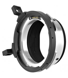 ARRI PL TO LPL ADAPTER