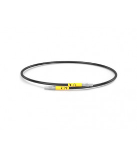 CABLE MVF-2 0.5M