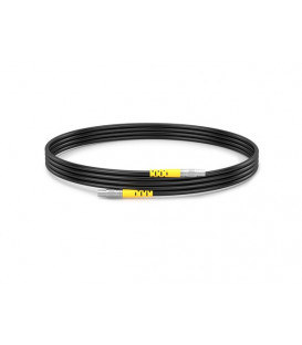 CABLE MVF-2 2M
