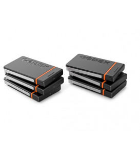 CODEX COMPACT DRIVE 1TB SET 6X