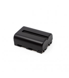 cPRO BATTERY