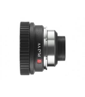 IB/E OPTICS - PLX2 VISTA