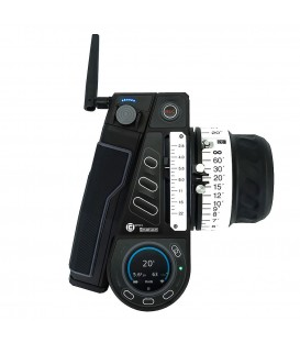 CPRO HAND UNIT