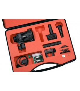 KIT PAGLIGHT 12V HMI