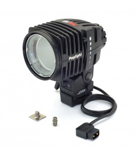 PAGLIGHT 12V HALOGENE  D-TAP 150MM SOFT START