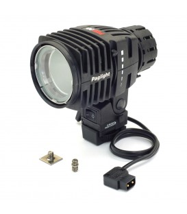 PAGLIGHT 12V HALOGENE D-TAP 150MM POWERMAX