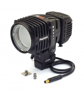 PAGLIGHT 12V LED PP90