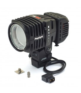 PAGLIGHT 12V LED D-TAP 500MM