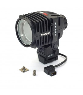 PAGLIGHT 12V HALOGENE D-TAP 150MM