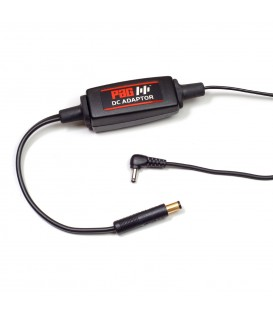 ADAPTATEUR PP90M-SONY DSR200