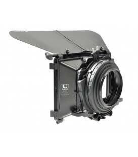 MATTEBOX MB 415 - 142.5MM F4.3