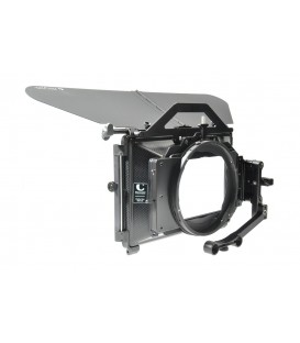 MATTEBOX MB 805 SWING AWAY - 142.5MM