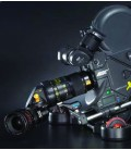 SKATER SCOPE VERSION CINE PL / PL