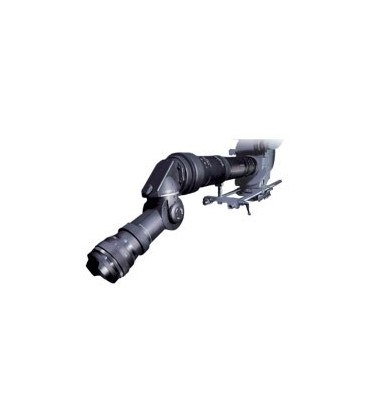 SYSTEME TREX SUPER SCOPE