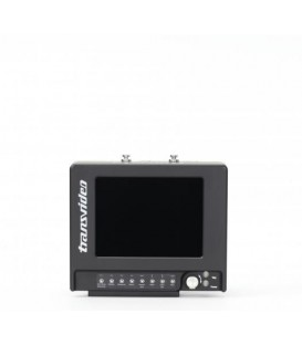 CINEMONITEUR HD6 SBL Evolution