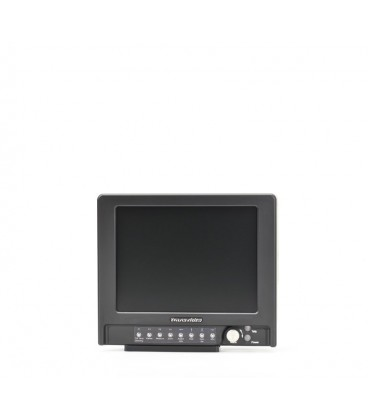 CINEMONITEUR HD8 SBL Evolution