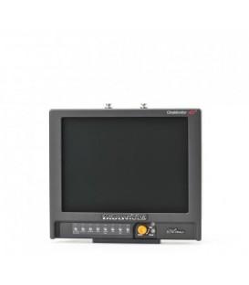 CINEMONITEUR HD8 3DView Evolution