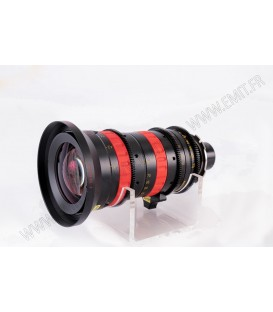 Occasion: Zoom Optimo DP Angenieux 30-80 T2.8 monture PL