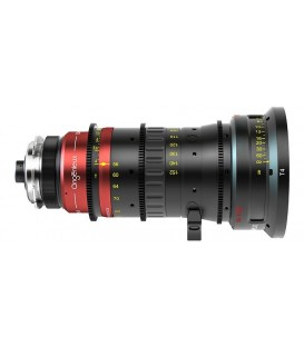 ZOOM OPTIMO ANAMORPHIC 56-152mm T4 PL