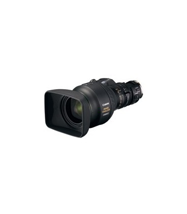 OBJECTIF CANON STABILISE HJ15EX8.5B KRSE-V