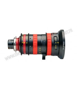 DESTOCKAGE : OPTIMO DP 30-80