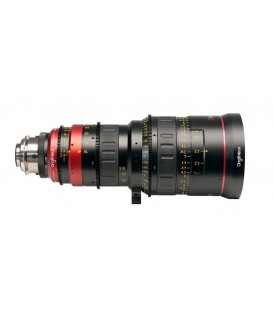 ZOOM OPTIMO 19.5-94mm T2.6 PL