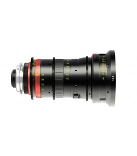 ZOOM OPTIMO 28-76mm T2.6 PL