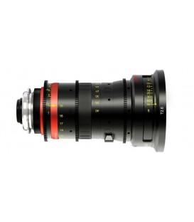 ZOOM OPTIMO 15-40mm T2.6 PL