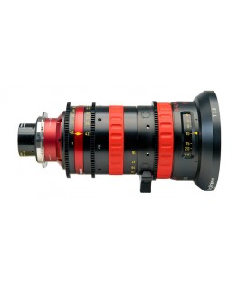 Occasion: Zoom Optimo DP Angenieux 16-42 T2.8 monture PL