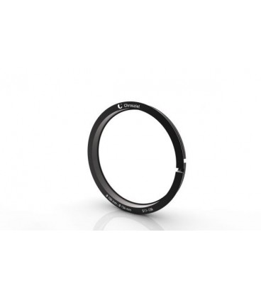 BAGUE CLIP ON 150:136MM