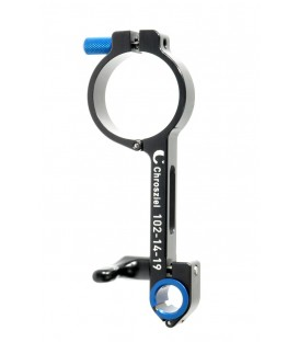 SWING AWAY ARM FLUIDE ZOOM 102-10