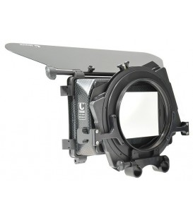 MATTEBOX MB 450R11 - 114MM - 1 TIROIR ROTATIF