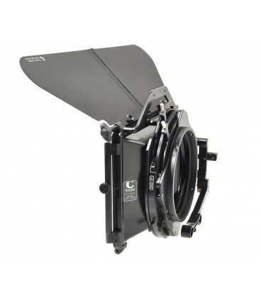 MATTEBOX MB 840 SWING AWAY - 142.5MM