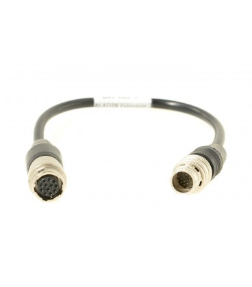 CABLE D'ADAPTATION POINT FUJINON ANALOGUE H12-H20