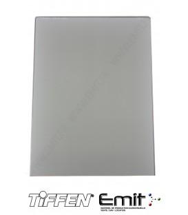 FILTRE 4X5.650 ND09