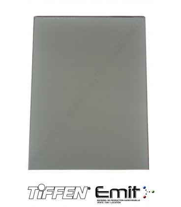 FILTRE 4X5.650 ND1.2
