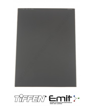 FILTRE 4X5.650 ND1.5