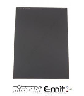 FILTRE 4X5.650 ND1.8
