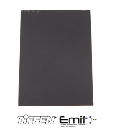FILTRE 4X5.650 ND2.1