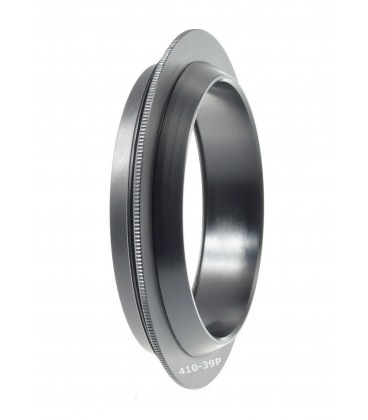 BAGUE INSERT 110:85MM LARGE