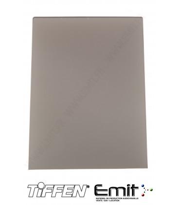 FILTRE 4X5.650 HOT MIRROR IR ND1.2