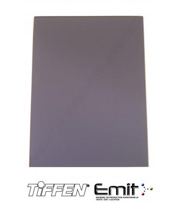 FILTRE 4X5.650 HOT MIRROR IR ND1.8