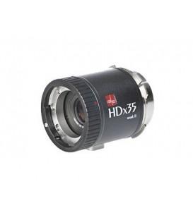 ADAPTATEUR B4/PL HDX35 MKII  IBE OPTICS