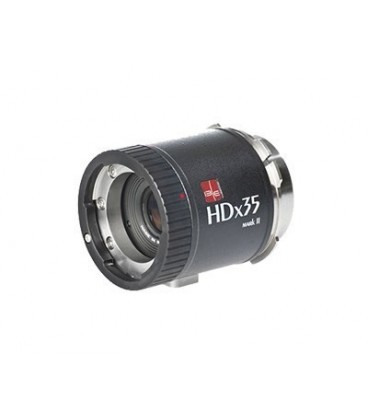 ADAPTATEUR B4/PL HDX35 MKII  IBE OPTICS