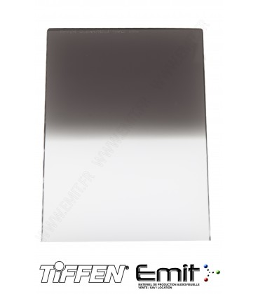 FILTRE 4X5.650 DEGRADE NEUTRE HARD ND09