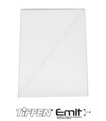 FILTRE 4X5.650 GLIMMER GLASS 1/2