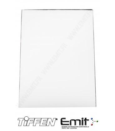 FILTRE 4X5.650 GLIMMER GLASS N°3